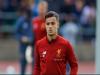 Bintang Liverpool Sebentar Lagi Jadi Milik Barcelona