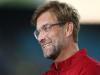 Liverpool Tak Gentar Lawan Klub Besar !