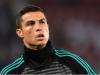 Momen Unik Real Madrid Di Piala Dunia Antarklub
