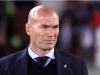Respon Zidane Usai Real Madrid Masuk Final Piala Antarklub 2017