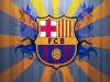 Barcelona Akan Jual Beberapa Pemain Demi Datangkan Pemain Ini!
