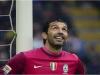 Massimiliano Allegri : Buffon Absen Kontra Inter Milan