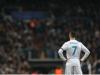 Megabintang Real Madrid Rindu Juarai Liga Champions