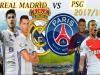 PSG Kontra Madrid Terasa Seperti Final