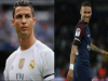 Cristiano Ronaldo Ditukar Neymar?