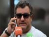 Agen Donnaruma Angkat Suara Soal Kritik Fans AC Milan