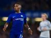 Chelsea Perpanjang Kontrak Charly Musonda
