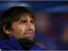 Ini Penyebab Pelatih Chelsea Kecewa