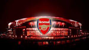 Arsenal Ditawarkan Pemain Ini Oleh Chelsea?