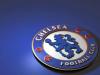 Fans The Blues Gembira Pemain Chelsea Ini Cedera!