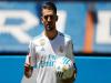 3 Klub Besar Ini Menginginkan Gelandang Real Madrid!