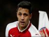 Striker Ini Akan Gantikan Alexis Sanchez di Arsenal
