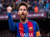 Lionel Messi Inginkan Trio Manchester United?
