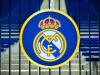 Bintang Real Madrid Ini Ingin Kembali Ke Klub Lamanya