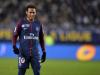 Neymar Bukan Menyesal Tapi Besyukur Gabung PSG