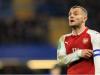 Arsenal Tawarkan Jack Wilshere Turun Gaji?