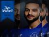 Karena Ini Walcott Gabung Everton