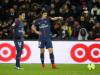 Lagi Neymar Bikin Kesal Suporter PSG