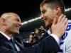 Zidane : Madrid Tanpa Ronaldo? Tak Bisa Dibayangkan