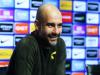 Pelatih Man City Cetak Sejarah Di Premier League