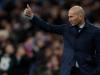 Jika Zidane Dipecat Real Madrid Salah Besar