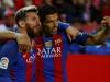 Lionel Messi Sangat Marah Jika Barcelona Tendang Suarez!