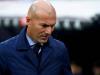 Dani Ceballos Hengkang Jika Zidane Bertahan di Real Madrid