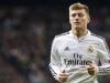 Toni Kroos Bocorkan Masa Depan Real Madrid?