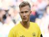 Gelandang Udinese di Perebutkan Duo Milan?