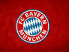Pelatih Ini Masuk Radar Bayern Munchen