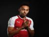Kedatangan Aubameyang Membuat Oliver Giroud Meninggalkan Arsenal?
