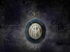 Kabar Buruk Untuk Inter Milan