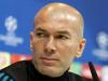 Real Madrid Akan Ditinggalkan Zidane Walaupun Juara