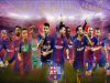 Ke Markas Chelsea Ini Pemain Yang Dibawa Barcelona