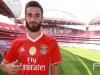 Dua Pemain Kunci Benfica Masuk Radar Leicester City