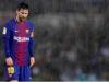 Pemain Ini Membuat Lionel Messi Sangat Kecewa!