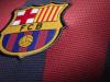 Kabar Buruk Untuk Barcelona!