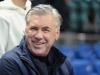 PSG Dibuat Gigit Jari Oleh Eks Manajer Chelsea