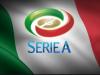 Mantan Kiper Real Madrid Ingin Bermain Di Liga Italia