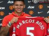 Marcos Roco Akan Dijual Demi Datangkan Bek Real Madrid