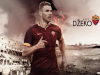 AS Roma Siap Hadapi Shakhtar di Liga Champions