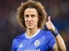 David Luiz Sangat Gembira Melihat Gol Lionel Messi?