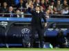 Antonio Conte Siap Bawa Pemain Ini Keluar Dari Chelsea?
