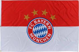 Bayern Munchen Memberikan Hadiah Kedua Pemain Ini?