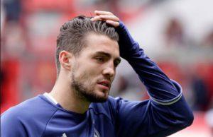 Mateo Kovacic Ingin Kembali Ke Inter Milan?
