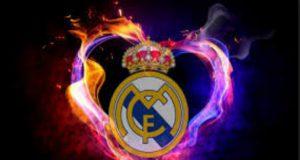 Bintang Real Madrid Ingin Bertahan Di Santiago Bernabeu!