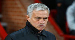 Pelatih Manchester United Izinkan Dua Pemainnya Hengkang?