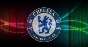 Chelsea Dapat Berita Yang Kurang Bagus