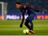 Neymar Ingin Gelandang Ini Gabung PSG!