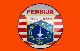 Persija Jakarta Inginkan Bek Ini!